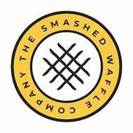 THE SMASHED WAFFLE COMPANY