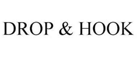 DROP & HOOK