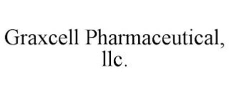 GRAXCELL PHARMACEUTICAL, LLC.