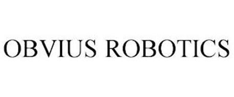 OBVIUS ROBOTICS