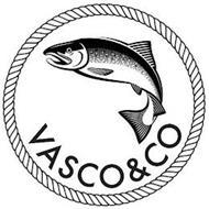 VASCO & CO