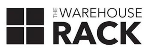 THE WAREHOUSE RACK