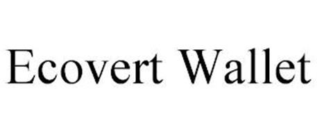 ECOVERT WALLET