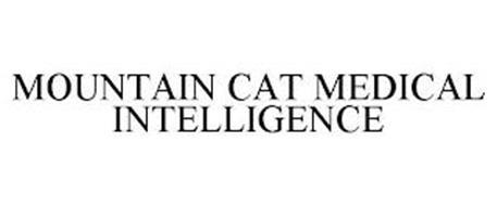 MOUNTAIN CAT MEDICAL INTELLIGENCE