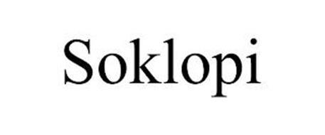SOKLOPI