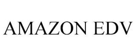 AMAZON EDV