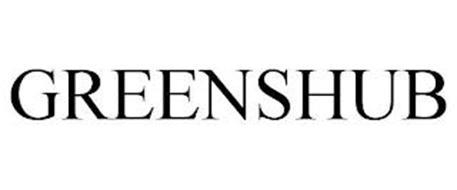 GREENSHUB