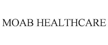 MOAB HEALTHCARE