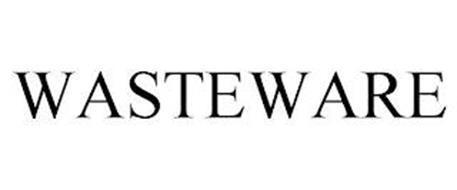 WASTEWARE