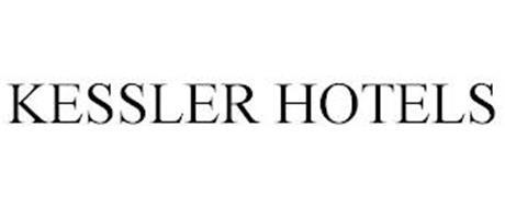 KESSLER HOTELS