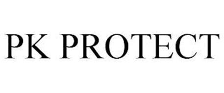 PK PROTECT