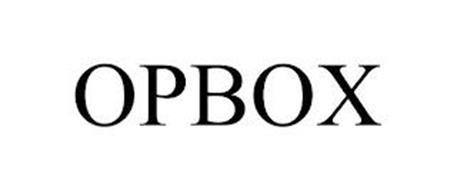 OPBOX