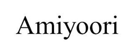 AMIYOORI