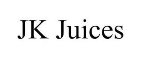 JK JUICES