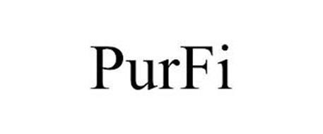 PURFI