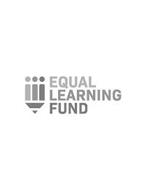 EQUAL LEARNING FUND