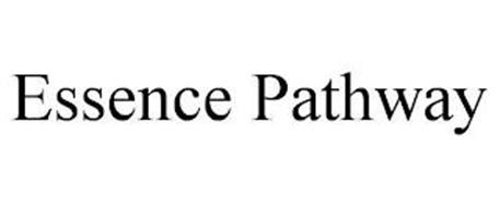 ESSENCE PATHWAY