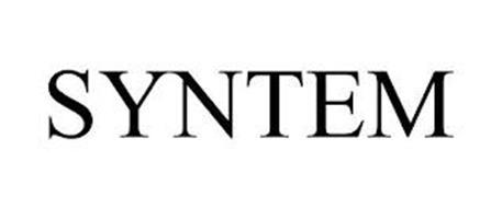 SYNTEM