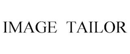 IMAGE TAILOR