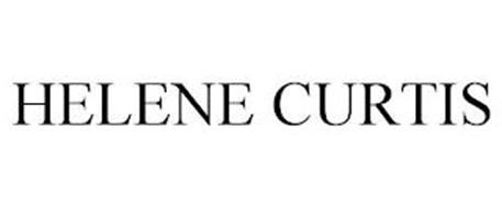 HELENE CURTIS