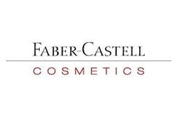 FABER-CASTELL COSMETICS