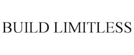 BUILD LIMITLESS