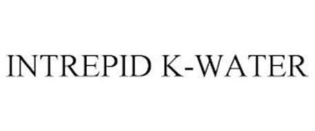 INTREPID K-WATER