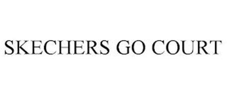 SKECHERS GO COURT
