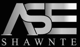 ASE SHAWNTE