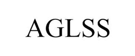 AGLSS