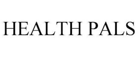 HEALTH PALS