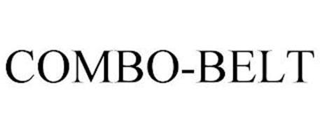 COMBO-BELT