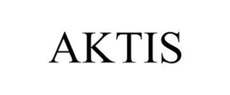 AKTIS