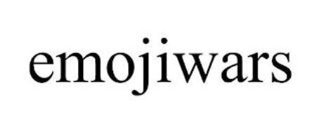 EMOJIWARS
