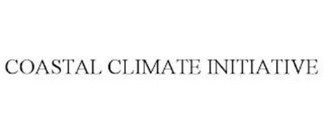 COASTAL CLIMATE INITIATIVE