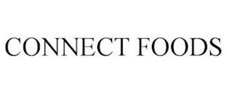 CONNECT FOODS