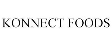 KONNECT FOODS