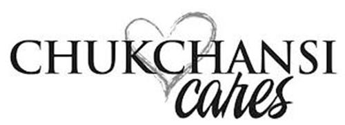 CHUKCHANSI CARES