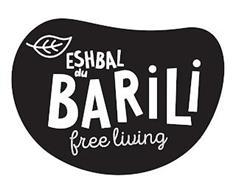 ESHBAL DU BARILI FREE LIVING