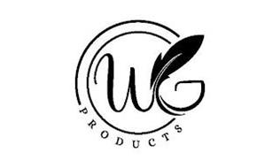 WG PRODUCTS