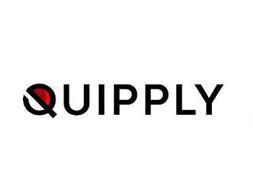 QUIPPLY