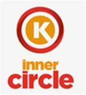 K INNER CIRCLE