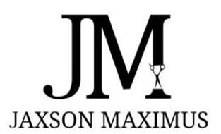 JM JAXSON MAXIMUS
