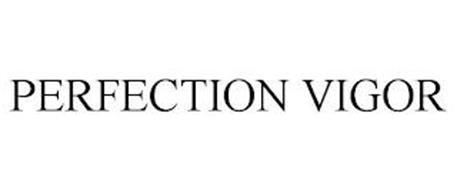 PERFECTION VIGOR