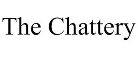 THE CHATTERY