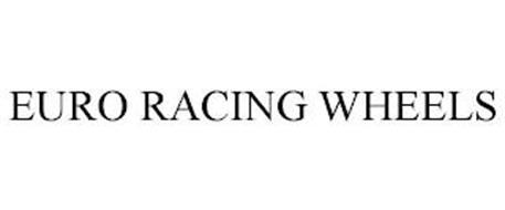 EURO RACING WHEELS