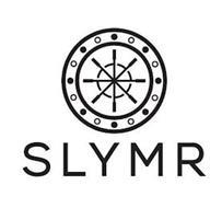 SLYMR