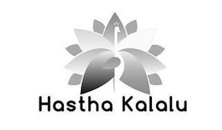 HASTHA KALALU