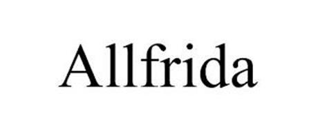 ALLFRIDA