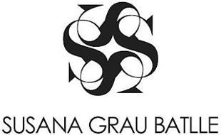 SSSS SUSANA GRAU BATLLE